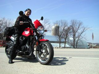 130-3065_me_buell