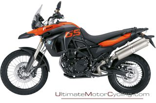2010-bmw-f-800-gs-motorcycle 2